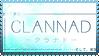 Clannad stamp by Mayu-Hikaru