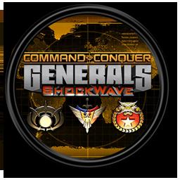 generals__zero_hour___shockwave_mod___ic