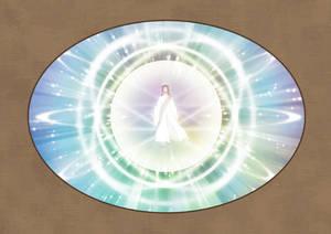 Divine Comedy - God