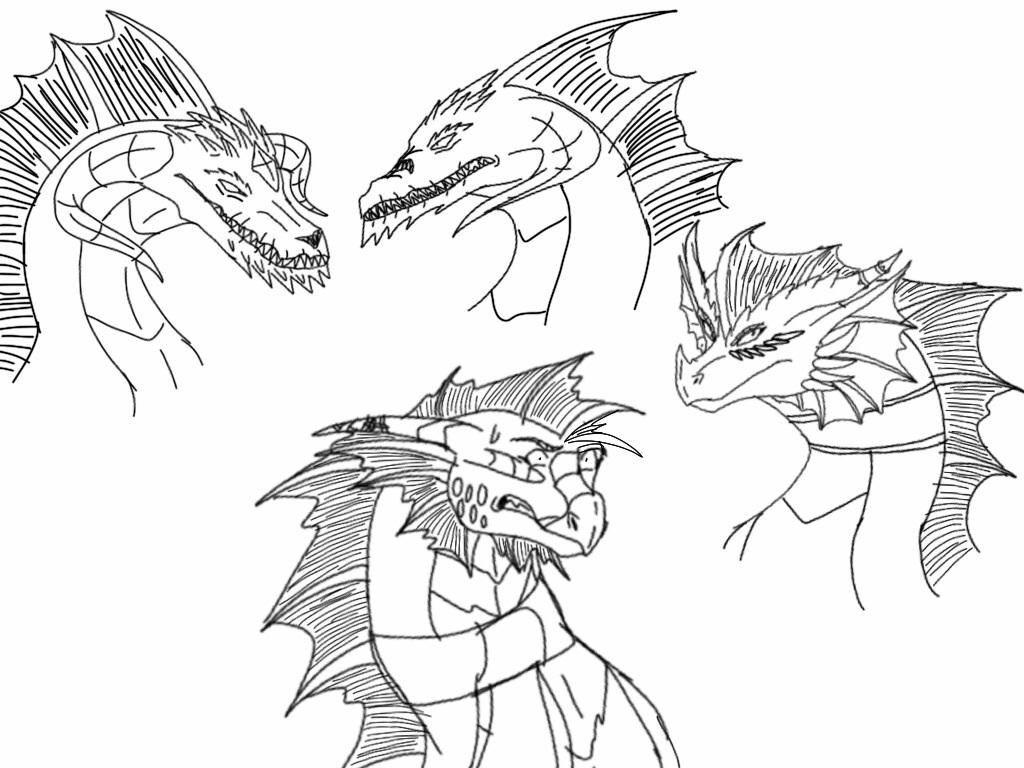 Jurassic park dilophosaurus coloring pages coloring pages for Jurassic park coloring page