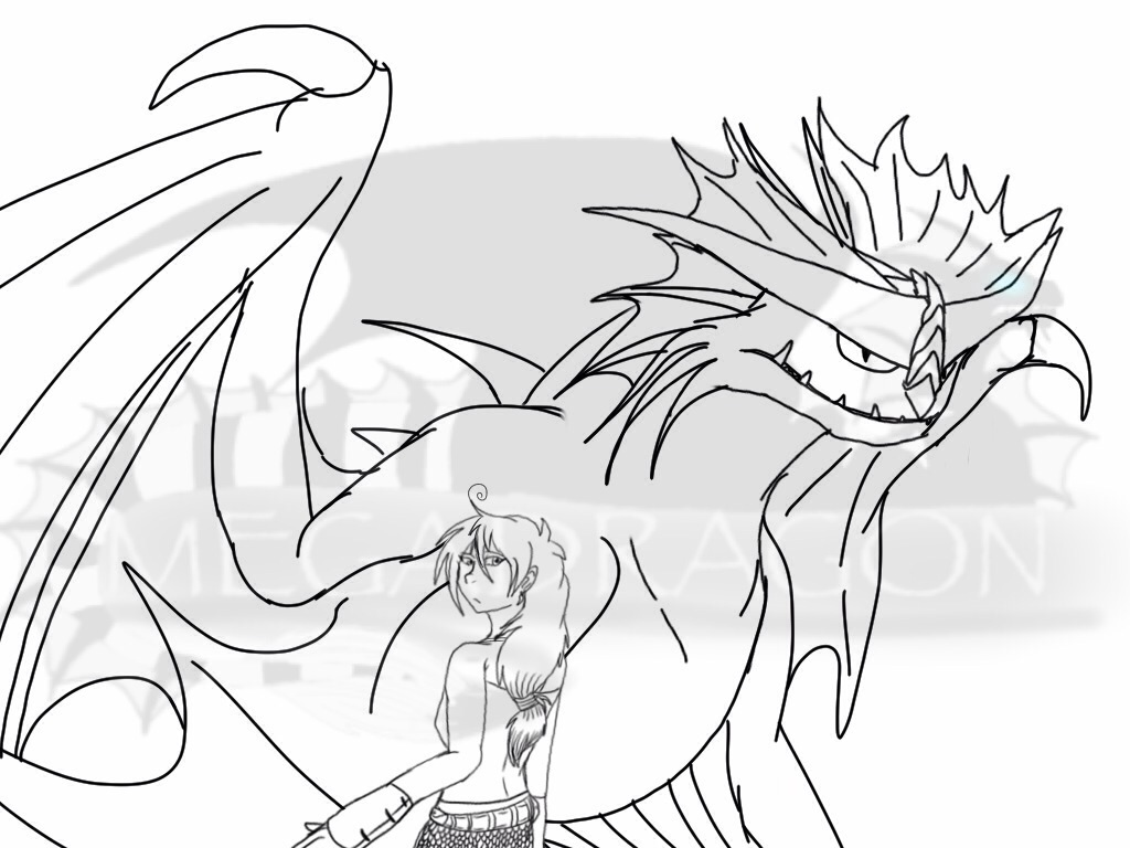 stormcutter coloring pages - photo#13