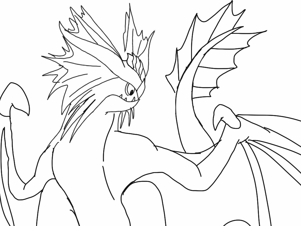 stormcutter coloring pages - photo#4