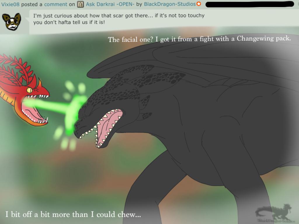 ask_darkrai__battle_scar_story_by_blackdragon_studios dauda98 how to train your dragon by blackdragon studios on deviantart