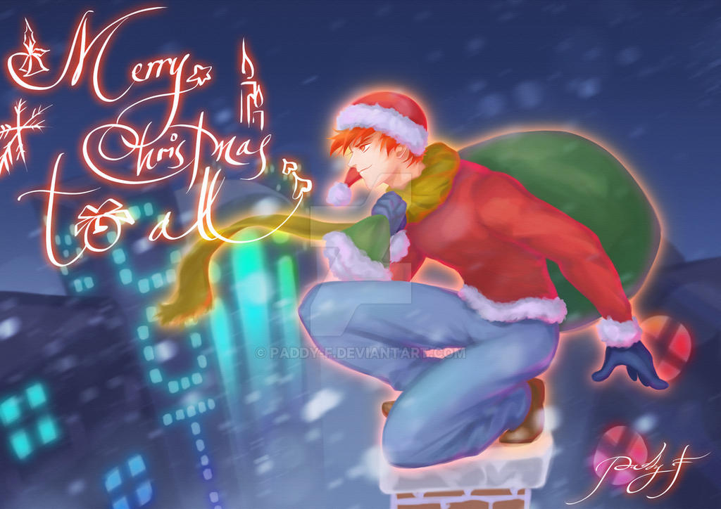 Merryforfun