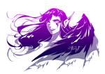 League of Legends - Morgana