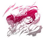 League of Legends - Irelia (reworked)