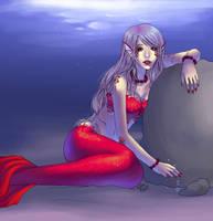 ++ Sirens Final ++ by utenaxchan