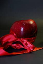 Sunday - Red Apple