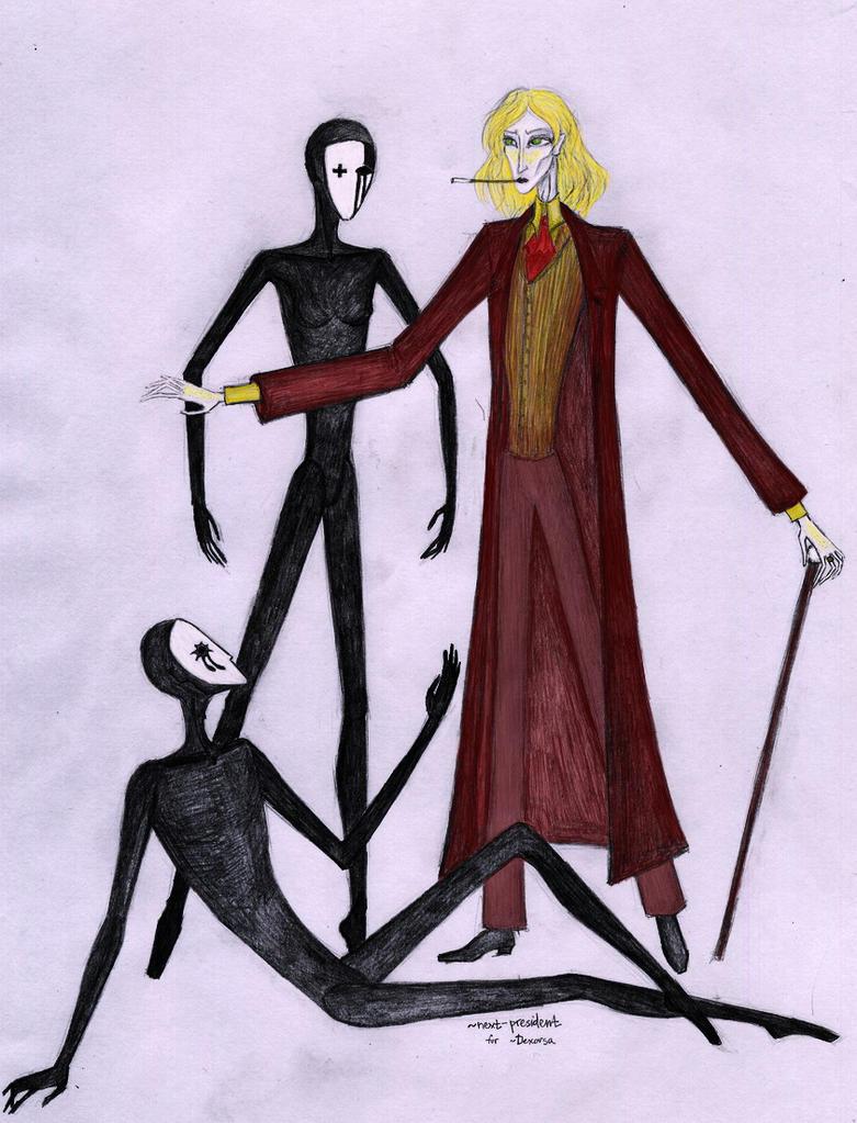http://th09.deviantart.net/fs47/PRE/f/2009/227/2/a/the_Choreographer_by_next_president.jpg