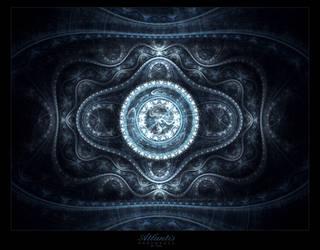 Atlantis by XiceGfx