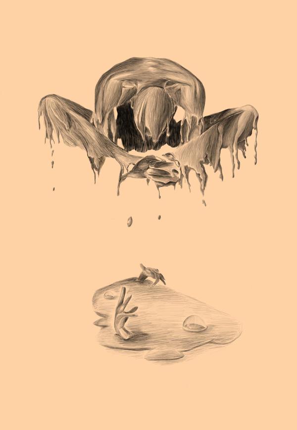 Rebirth by freak-illusions