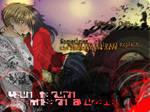 KWMS - Usui x Ayuzawa