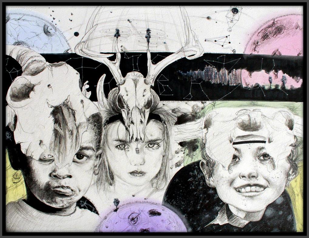 Murphys-Pioneers by LucaHennig