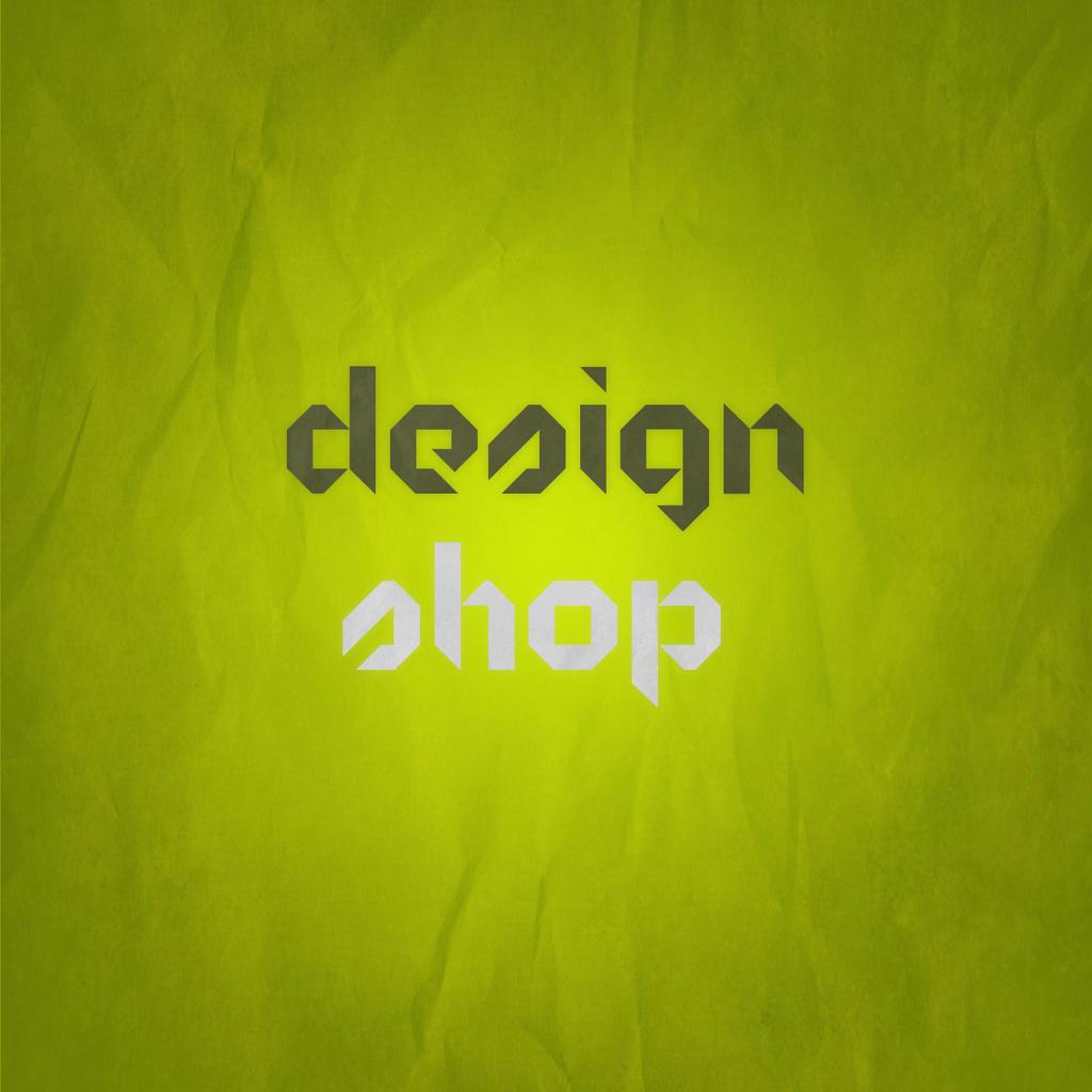 Design Shop by Glorindorf