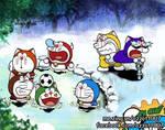 Doraemonzu_so_Happy_Happy