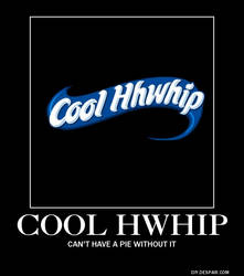 Cool Hwhip by trolltrollingtroll