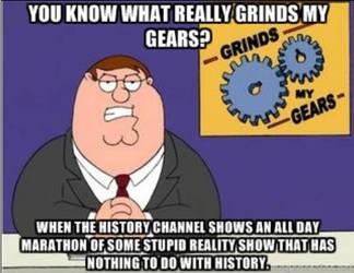 That always grinds my gears... by trolltrollingtroll