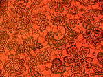 Pattern002 by hugorr