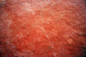 redstock by hugorr