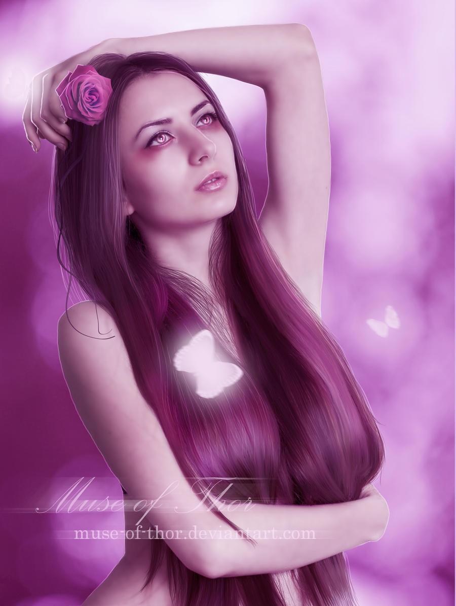 Beautiful by Daystar-Art