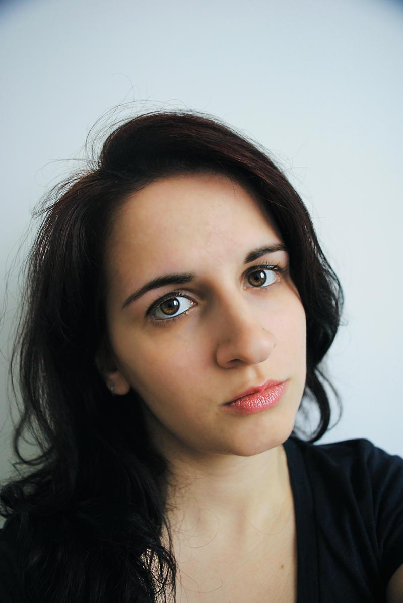 Daystar-Art's Profile Picture