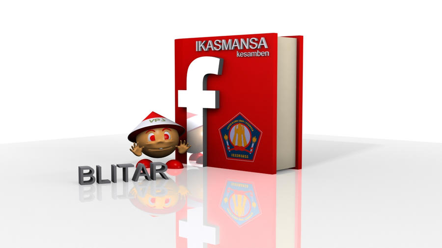 wallpaper for facebook. IKASMANSA facebook Wallpaper