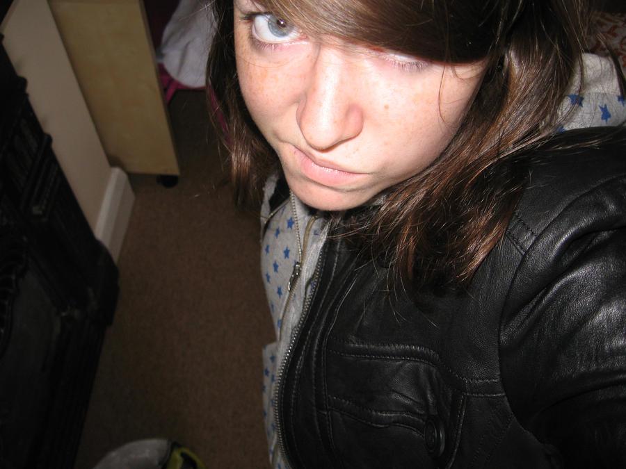 Muze-hic's Profile Picture