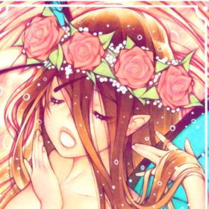 Sakura1295's Profile Picture