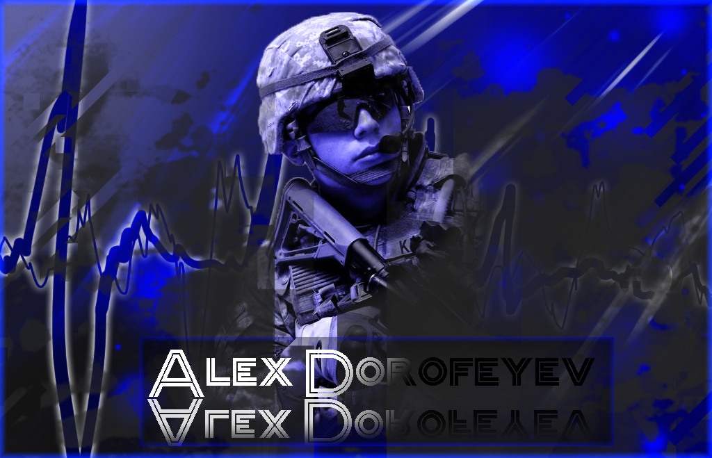 This is REAL GRAPHIC DESIGN KIDDIES Alexdorofeyevrayw_by_alexdorofeyev-d64i7nz