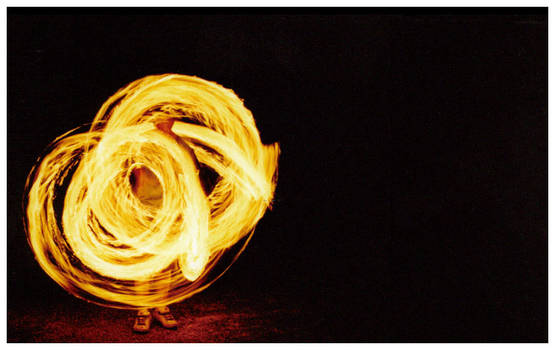 playing with fire 2.