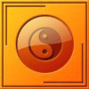 wrc233's Profile Picture