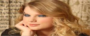 Taylor Swift Hypnotizes You