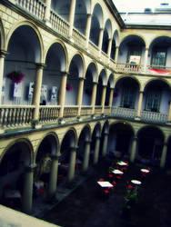 Inside by Queetka