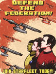 Defend_The_Federation
