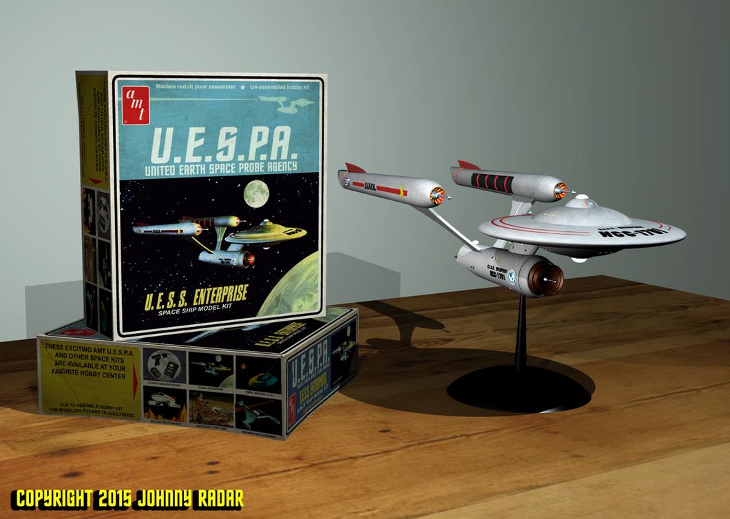 free paper ship models download