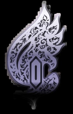 Clavat Emblem by Orok77