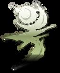 Selkie Emblem