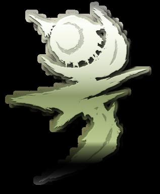 Selkie Emblem by Orok77