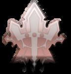 Lilty Emblem