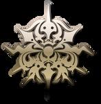 Yuke Emblem
