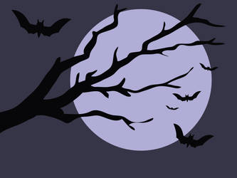 Helloween-banner-1 by xytonmoy