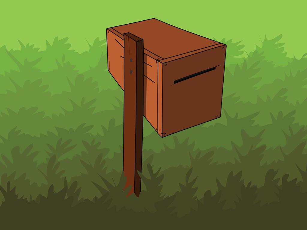 Letter-box.fxg by xytonmoy