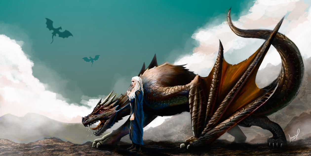 daenerys targaryen halloween costume