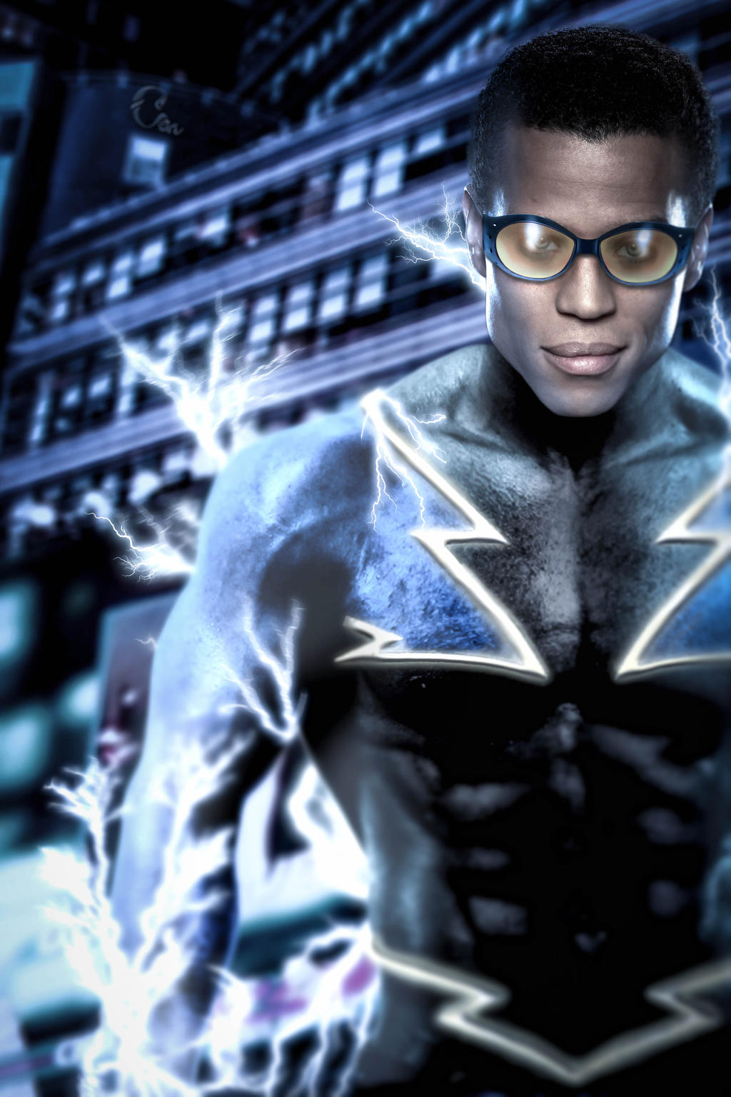 black_lightning_by_elenaldarine-dah4m8m.jpg