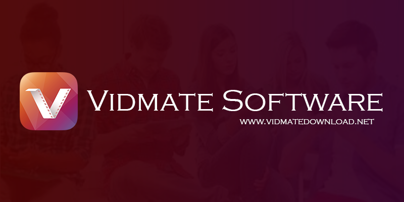 Vidmate Software by Kellyanne93 on DeviantArt