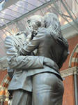 Ph_London_2012_SPS3 by Chris2Balls
