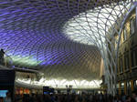 Ph_London_2012_KCS2 by Chris2Balls