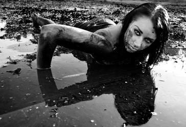 Dirty? by LiNDBORG