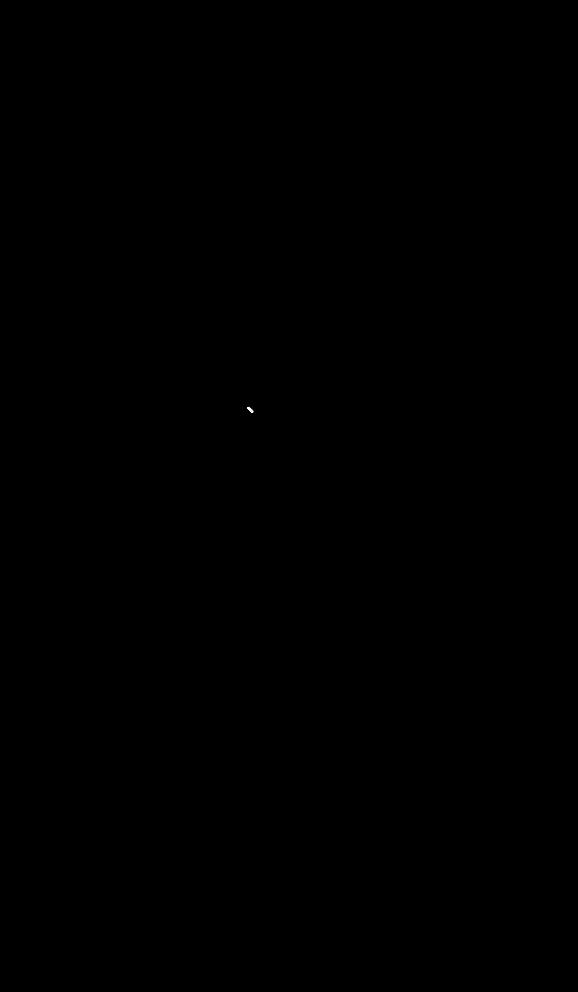 Super Sonic lineart by SonicGMI-22 on DeviantArt