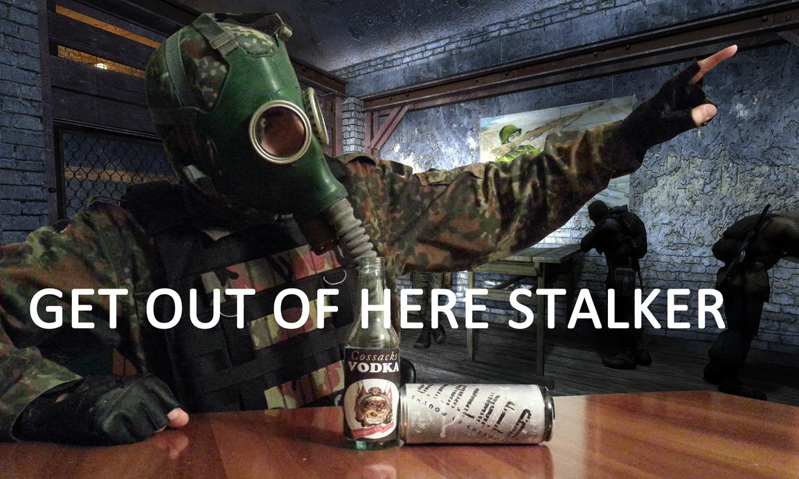 get_out_of_here_stalker__meme__by_drjoru